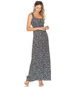 STONE_COLD_FOX | Вечернее Платье Naomi