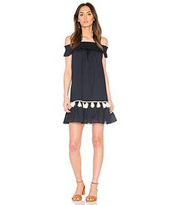 MISA Los Angeles   Платье Gia