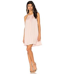 SAYLOR | Платье Jenna