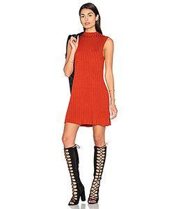 Rvca | Платье Banked