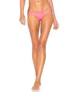 Beach Bunny | Basic Skimpy Bikini Bottom