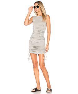 Clayton   Платье Alexa