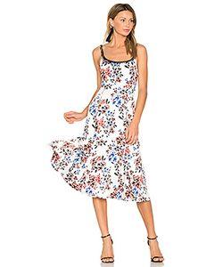 NBD | Платье Миди Secora
