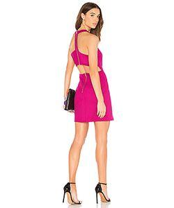 Bobi | Обтягивающее Платье