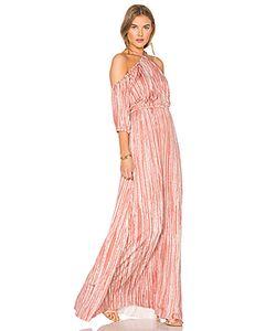 Rachel Pally | Платье Zia