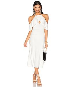 LPA | Платье 161