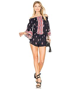 Raga | Endless Love Romper