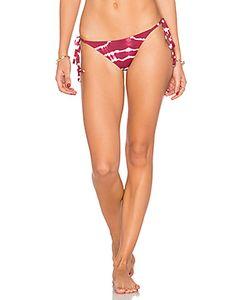 Frankies Bikinis | Низ Бикини Marley