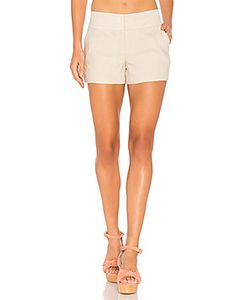 Alice + Olivia | Cady Clean Short