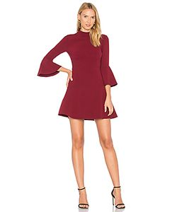 Rachel Zoe | Платье Califa