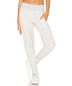 Adidas By Stella  Mccartney | Yoga Lightweight Sweatpant Adidas By Stella Mccartney