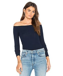 GETTING BACK TO SQUARE ONE | Off The Shoulder Long Sleeve Gettingbacktosquareone