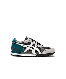 Onitsuka Tiger | Кроссовки Colorado Eighty Five