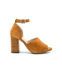 RAYE   Обувь На Каблуке London