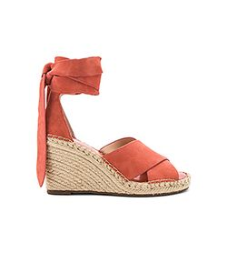 Vince Camuto | Обувь На Танкетке Leddy