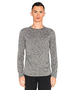 Reigning Champ | Mesh Crew