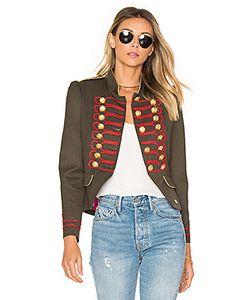 La Condesa | Куртка Condesa Beatle