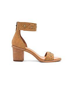 Frye   Brielle Deco Sandal