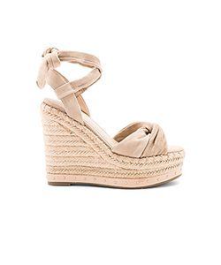 KENDALL + KYLIE | Обувь На Танкетке Grayce