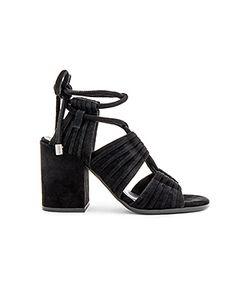 Senso | Туфли На Каблуке Sibella