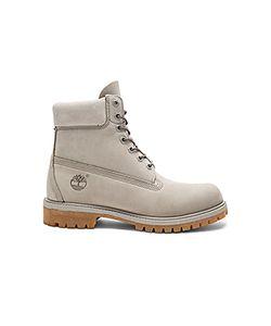 Timberland | 6quot Premium Boot