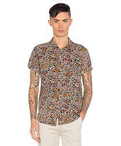 ROLLA'S | Shirt