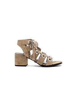 Senso | Туфли На Каблуке Jaelyn