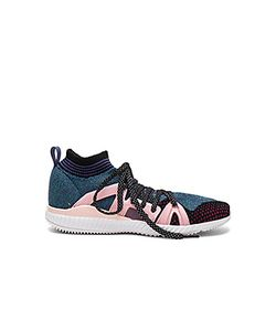Adidas By Stella  Mccartney   Crazymove Bounce Sneaker Adidas By Stella Mccartney