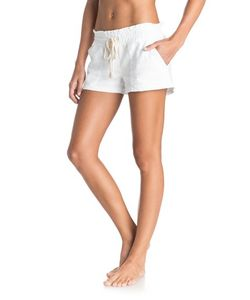 Roxy | Oceanside Beach Shorts