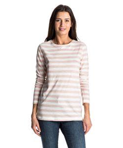 Roxy | Zarauz Beat Stripes Long Sleeve T-Shirt