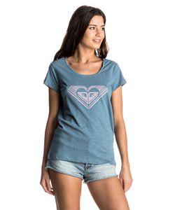 Roxy | Bobby Twist Touch Of Mex T-Shirt