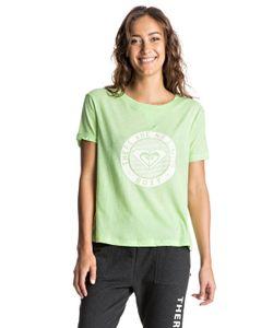 Roxy | Minor Swing D T-Shirt