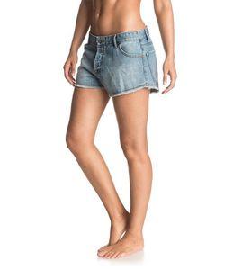 Roxy | Always With You Denim Shorts