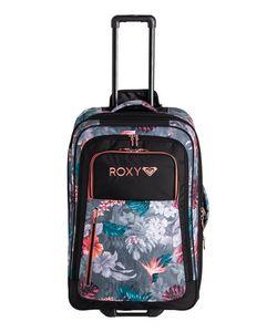 Roxy | Большой Чемодан На Колесиках Long Haul