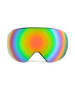 Roxy | Popscreen Snowboard Goggles