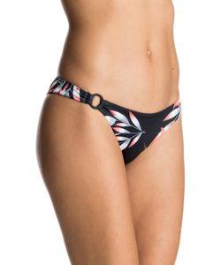 Roxy | Blowing Mind Bikini Bottoms