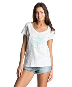 Roxy | V Twist T-Shirt