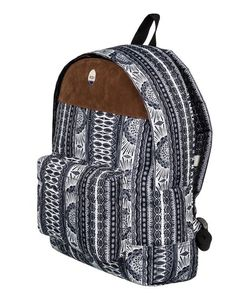 Roxy | Sugar Soul Medium Backpack