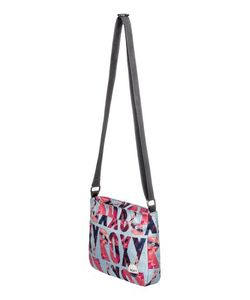 Roxy | Sunday Smile Small Crossbody Bag