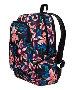 Roxy | Womens Alright Backpack