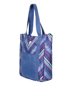 Roxy | Womens Quicksand Shoulder Bag