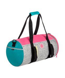 Roxy | Womens El Ribon Shoulder Bag