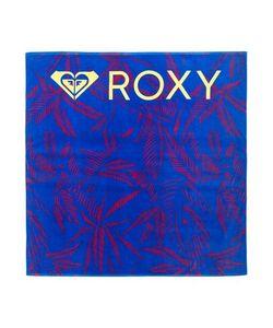 Roxy | Womens Daly Beach Towel