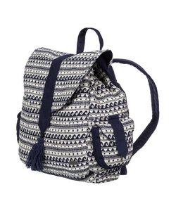 Roxy | Delhi Backpack
