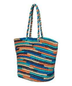 Roxy | Butternut Beach Tote