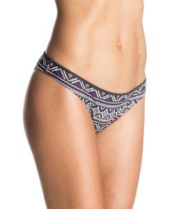 Roxy | Womens Boho Bikini Bottoms