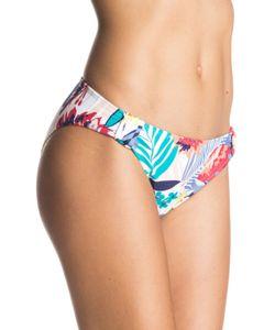 Roxy | Womens Canary Islands Bikini Bottoms