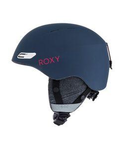Roxy | Love Is All
