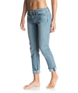 Roxy | Womens Suntrippers Vintage Wash M Skinny Jeans