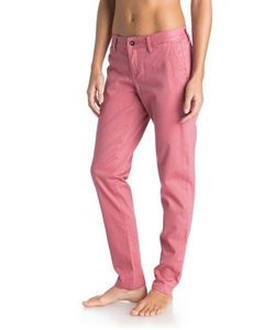 Roxy | Womens Sunkissers Chino Pants